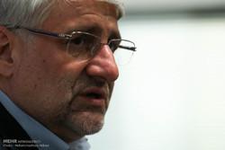 حضور حماسی مردم در راهپیمایی۲۲ بهمن نقشه های دشمن را خنثی می کند