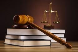 آرای صادره توسط قاضیها باید متقن و مستدل باشد