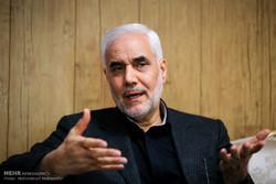 اصفهان نقش مهمی در توسعه فرهنگی دارد/سخنان استاندار به انگلیسی