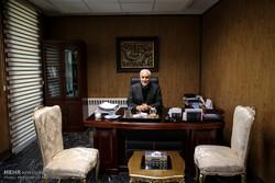 دستور برکناری استاندار اصفهان هنوز صادر نشده است