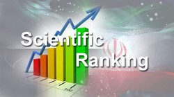 scientific ranking