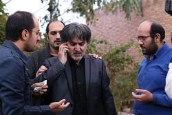 فیلم تبریز