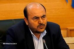 روند صدور مجوزهای سرمایهگذاری در استان بوشهر سریعتر میشود