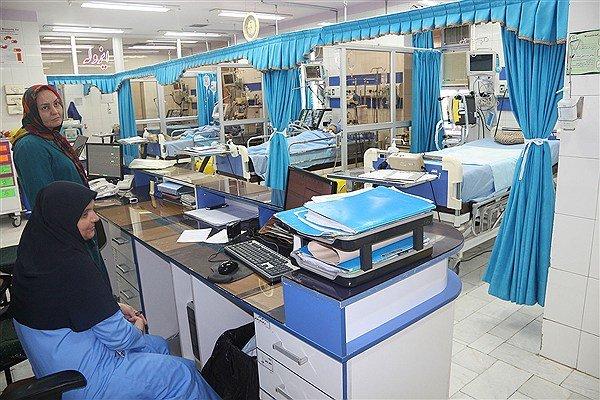 وزير الصحة: حمى القرم- الكونغو تحت السيطرة