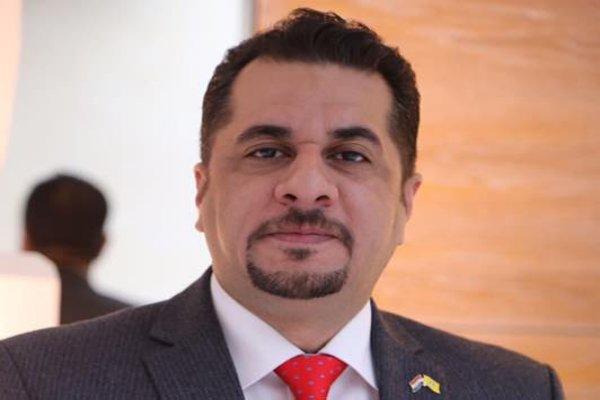 فادي الشمري: رأي مقتدى الصدر لا يخدم مصالح العراق