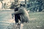 زنان بیش از مردان به افسردگی دچار میشوند/ برای نشاط جامعه وارد عمل شویم
