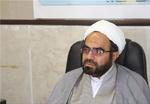۳ شهرستان هرمزگان فاقد اداره تبلیغات اسلامی هستند/کمبود خانه عالم