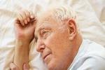 آلودگی هوا موجب اختلال خواب می شود