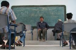 ۳۹ هزار دانش آموز پایه نهم مازندران نیازمند هدایت تحصیلی هستند