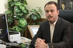 ایجاد پرونده الکترونیک سلامت برای همه جمعیت ساکن در استان بوشهر