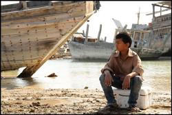 فیلم نمره 4