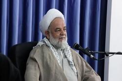 مشارکت آستان قدس در پروژههای خراسان شمالی تولید را بالا میبرد