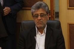 نرخ بیکاری در استان بوشهر باید تکرقمی شود
