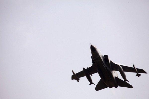 مواضع «جبهه النصره» در غرب «حلب» درهم کوبیده شد