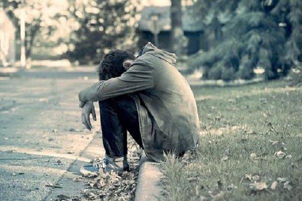 ۶ میلیون نفر ایرانی افسرده هستند