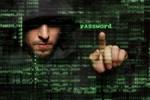 هێرشێکی گهورهی سایبری  دهکرێته سهر جیهان