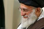 Leader pardons convicts on Prophet's mission anniv.