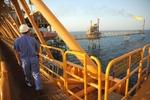 İran'ın petrol ürünlerinin üretiminde büyük artış