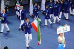 جیب کمیته المپیک همچنان خالی/ بلیتهای کاروان ایران باطل میشود!