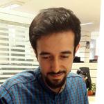 ولایتی عید سعید فطر را تبریک گفت - خبرگزاری مهر