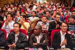 امکان اعطای فوق لیسانس به جای تخصص پزشکی برای دانشجویان خارجی فراهم شد