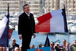 مرشح للرئاسة الفرنسية: علينا  الخروج من الناتو عاجلا