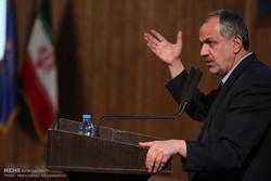 خستگی و آسیبهای اجتماعی مردم تهران را کلافه کرده است