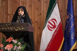 بروجردی: سند هویتی انقلاب اسلامی باید به دست آیندگان برسد
