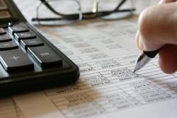 مشکلات بیمهای صنعت فناوری اطلاعات و ارتباطات بررسی شد