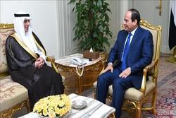سفر قریبالوقوع «عادل الجبیر» به مصر؛ تقلای ریاض برای کاهش اختلافات با قاهره