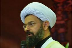 علی زاهد دوست