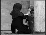 مددکاران انتخاب میشوند؛ انتخاب نمیکنند/ حمایت امداد از زنان زندانی جرایم غیر عمد