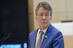 روسیه: عقب نشینی آمریکا از پیمان INF را تلافی میکنیم