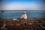 تفاهمنامه توسعه و پیشرفت پایدار جزیره هرمز امضا میشود