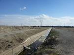 احداث کانال کشاورزی ۱۰درصد صرفه جویی آب رادر سمنان به دنبال دارد