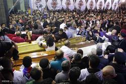 مصادر كويتية تكشف عن تفاصيل جديدة لمنفذ تفجير كنيسة الإسكندرية