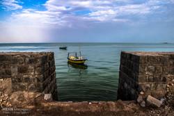جزيرة كيش خيار الإيرانيين البديل عن السياحة الخارجية