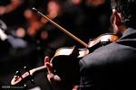 موسیقی شیعی گستردهترین آوا بین ادیان جهان است