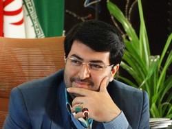 دعوت مجمع نمایندگان از شهردار ساری برای پست استانداری مازندران