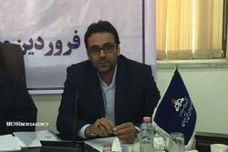 هیات رئیسه شورای شهر خارگ مشخص شد