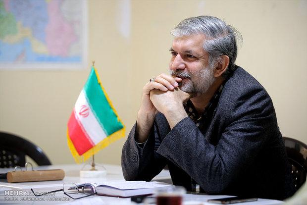 قنصل ايران السابق في جدة: السعودية تخشى تشكيل حكومة ديمقراطية في البحرين