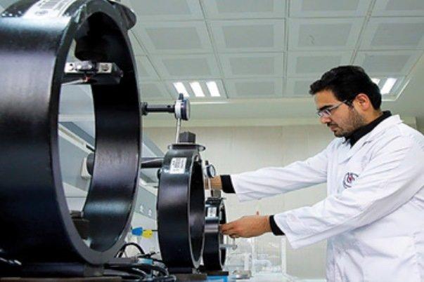 آییننامه مراکز رشد و واحدهای فناور بازنگری می شود