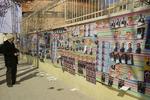 فعالیتها و فضای تبلیغات انتخابات در همدان رصد میشود