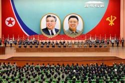 مسؤول أميركي: واشنطن تدرس خياراتها العسكرية للرد على كوريا الشمالية