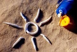 Nanotech. researcher to produce anti-cancerous sunscreens