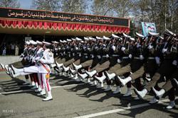 بالاترین درجه امنیت منطقه متعلق به جمهوری اسلامی ایران است