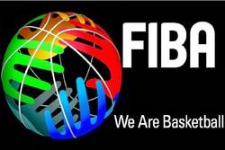 تمجید سایت فدراسیون جهانی بسکتبال از فدراسیون ایران