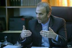 صادقی دادستان کرمانشاه