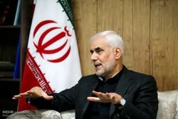 یونسکو ورزش زورخانهای و کشتی پهلوانی را به نام ایران میشناسد