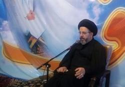 شهاب الدین حسینی